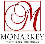 Monarkey – Home Staging & Photography – Orangeville